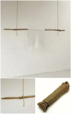 diy wall hangers37