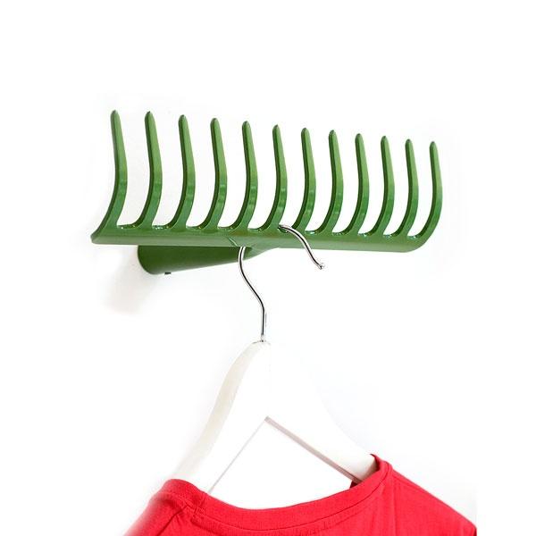 diy wall hangers6