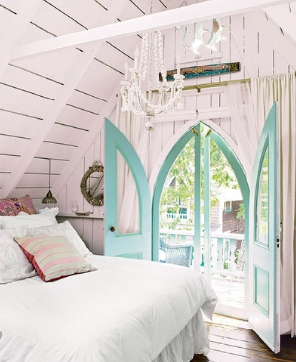 Country bedroom inspirations10