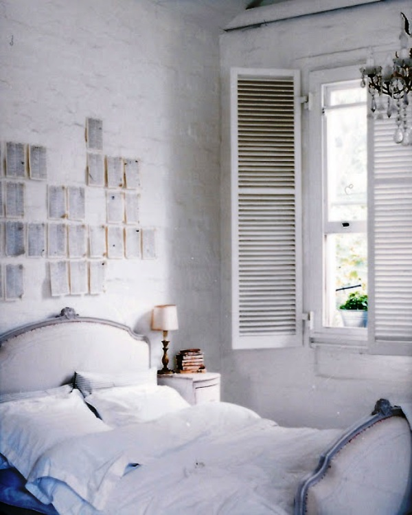 Country bedroom inspirations11