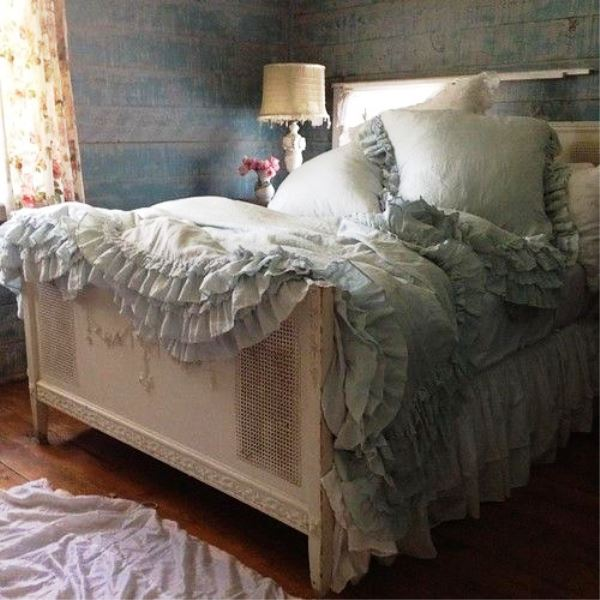 Country bedroom inspirations2