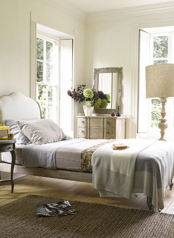 country bedroom inspirations my desired home
