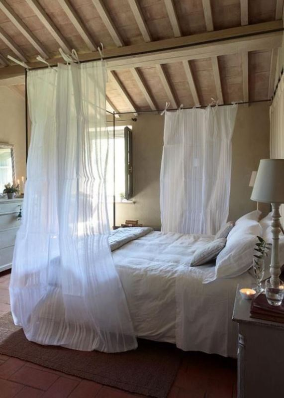 Country bedroom inspirations6