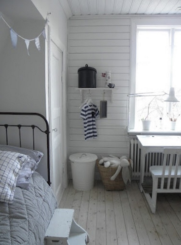 Country bedroom inspirations7
