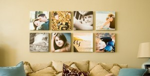 ideas to decorate your walls18