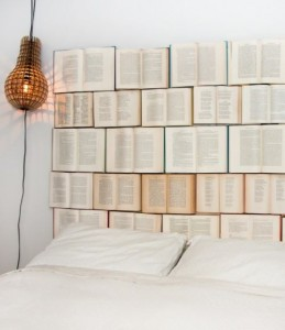 ideas to decorate your walls23