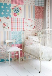 ideas to decorate your walls29