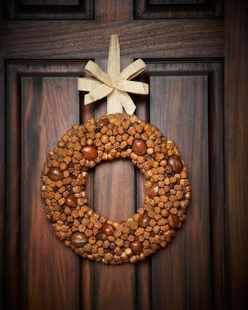 Wonderful detailed Christmas decoration ideas