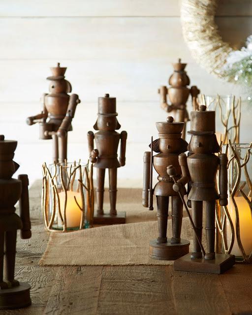 Wonderful detailed Christmas decoration ideas10