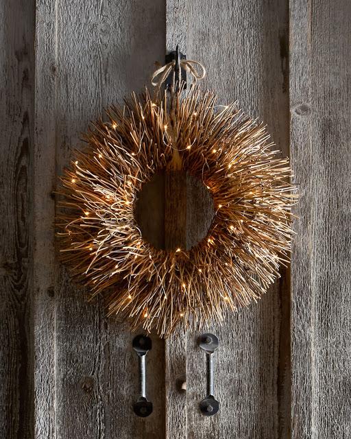 Wonderful detailed Christmas decoration ideas5