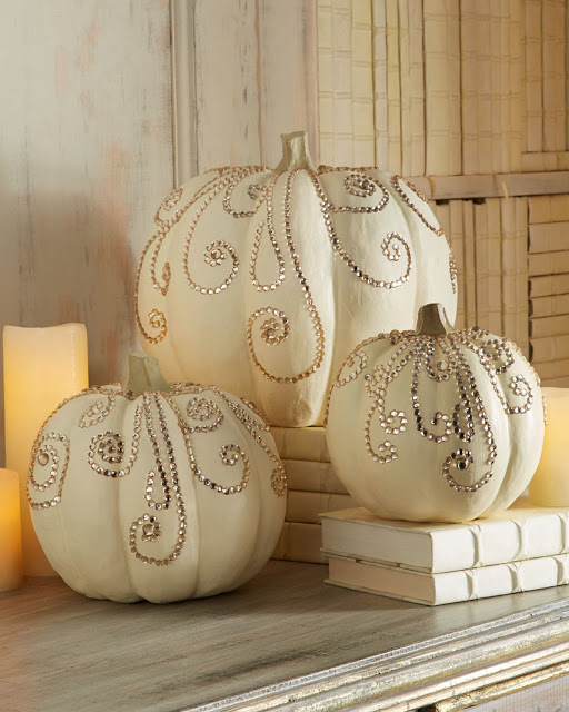 Wonderful detailed Christmas decoration ideas6
