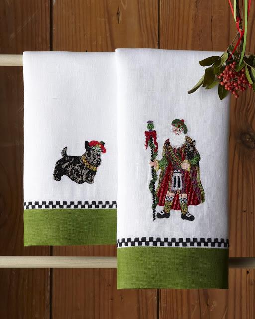 Wonderful detailed Christmas decoration ideas7