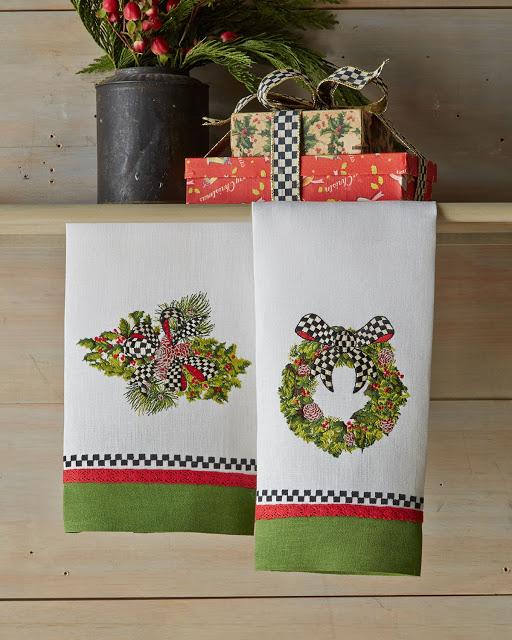 Wonderful detailed Christmas decoration ideas8