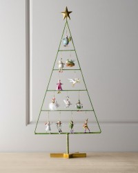 Wonderful detailed Christmas decoration ideas9