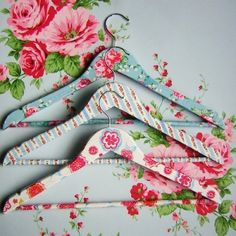 art of Decoupage ideas