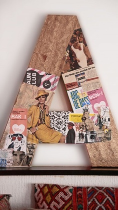 art of Decoupage ideas1