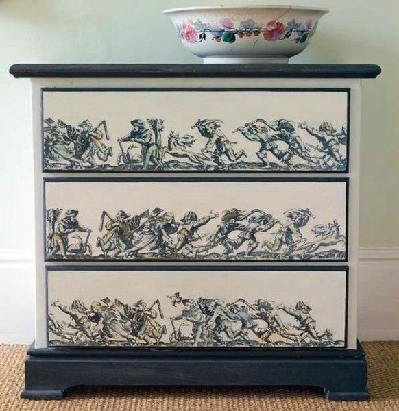 art of Decoupage ideas3