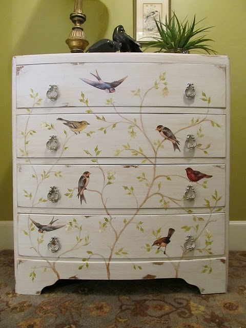 art of Decoupage ideas4