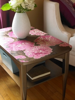 art of Decoupage ideas6
