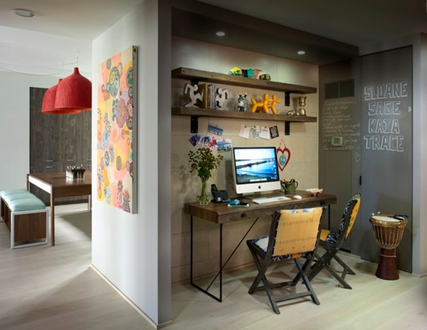 decorating ideas for remodeling basement26