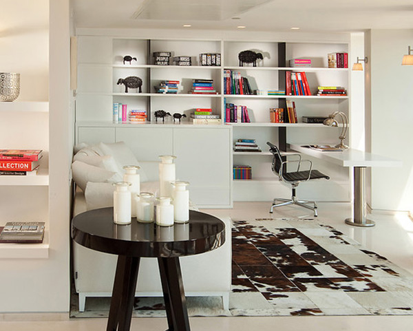 decorating ideas for remodeling basement30