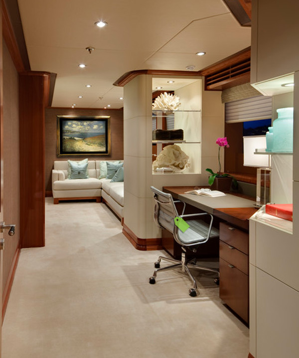 decorating ideas for remodeling basement33