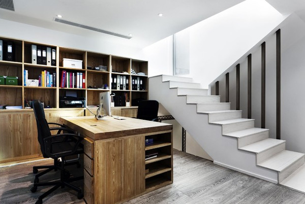 decorating ideas for remodeling basement34