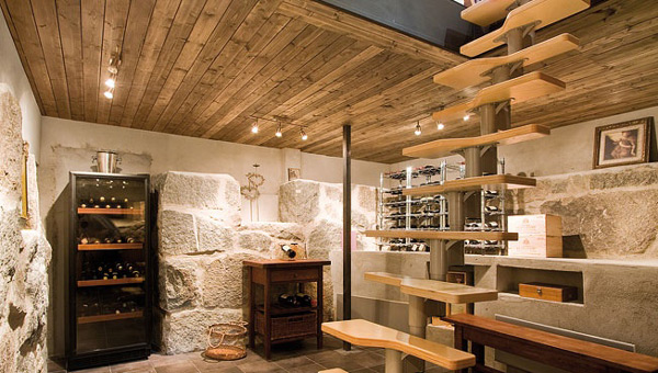 decorating ideas for remodeling basement39