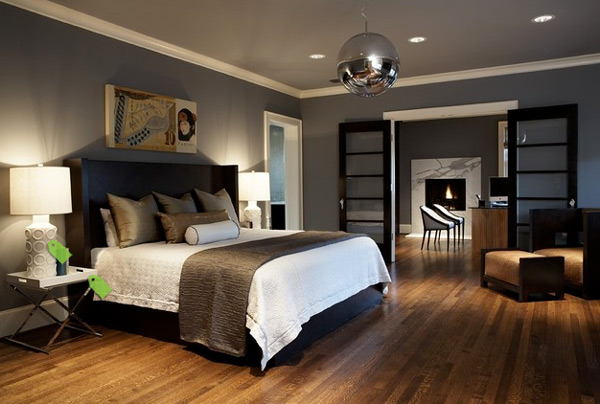 decorating ideas for remodeling basement47