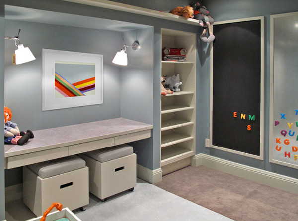 decorating ideas for remodeling basement52