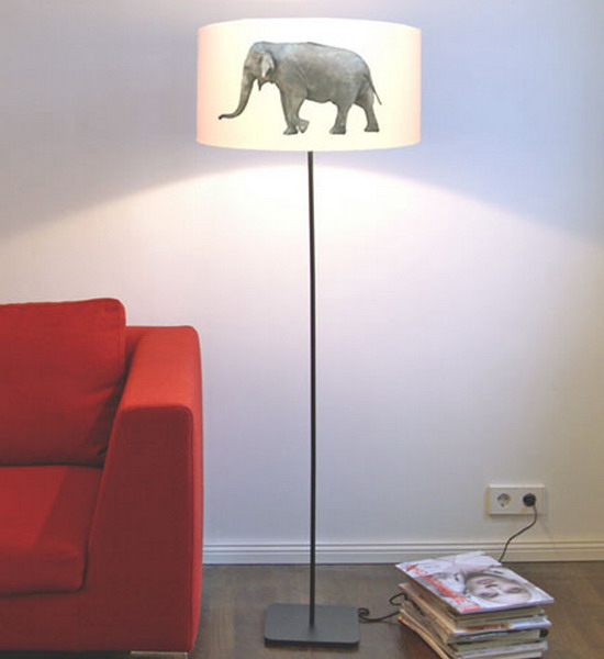 ideas for decorative lamp shade10