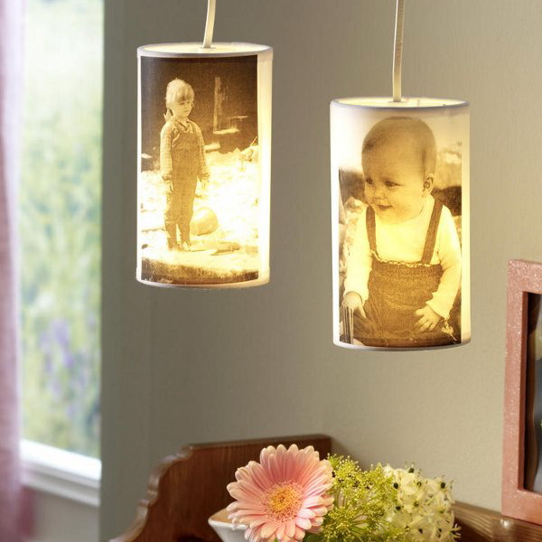 ideas for decorative lamp shade11