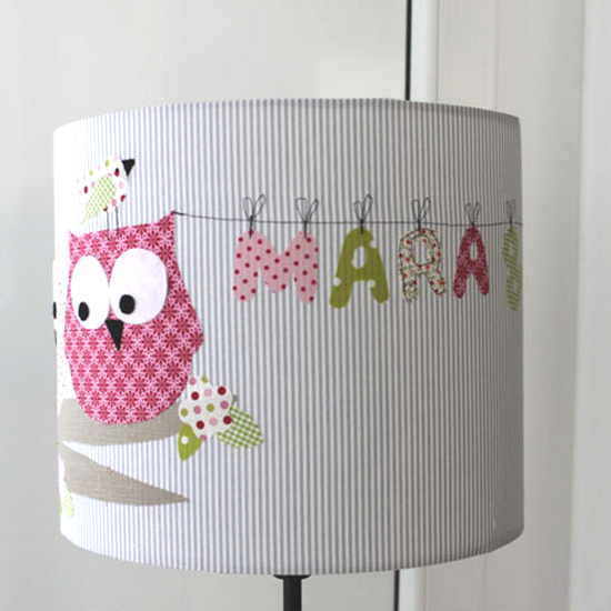 ideas for decorative lamp shade12