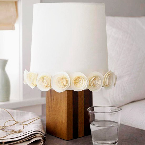 ideas for decorative lamp shade15