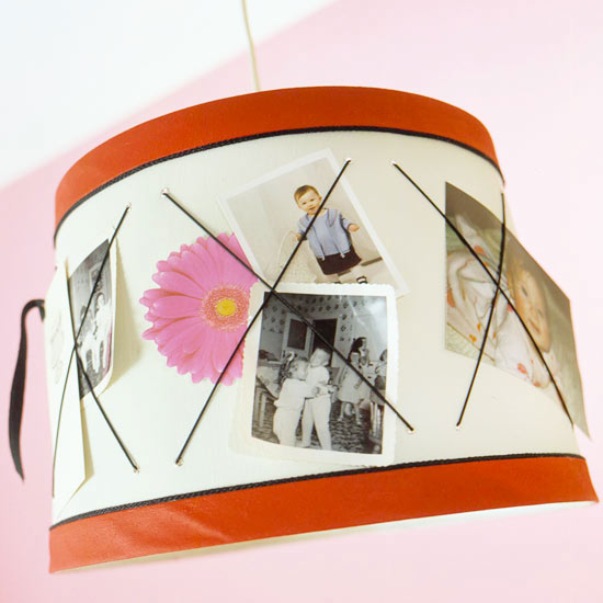 ideas for decorative lamp shade18