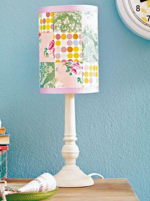 ideas for decorative lamp shade2