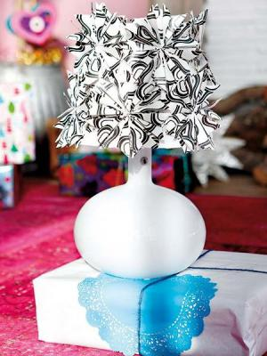 ideas for decorative lamp shade3