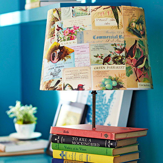 ideas for decorative lamp shade4