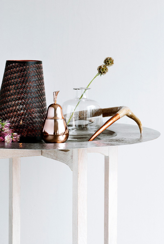 Copper and pink in Scandinavian design5