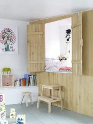 funny children's bedrooms
