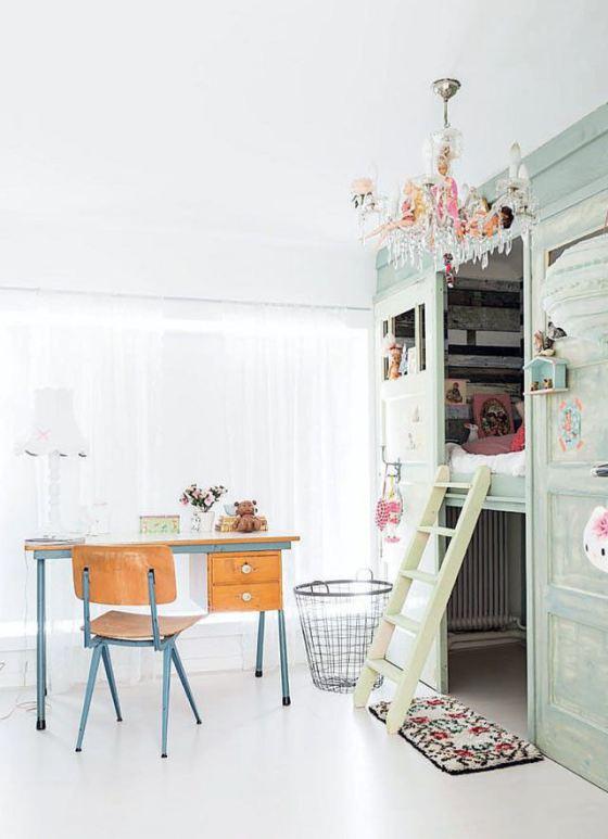 funny children's bedrooms3