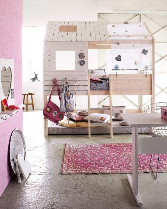 funny children's bedrooms4