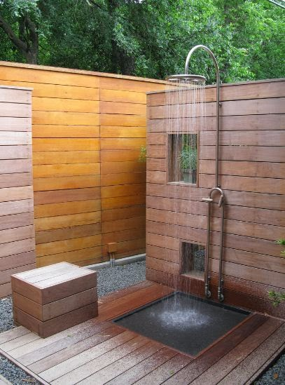 shower for outdoors10