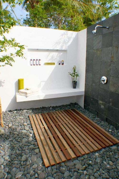 shower for outdoors12