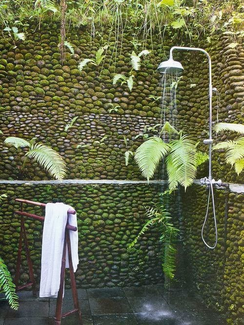 shower for outdoors13