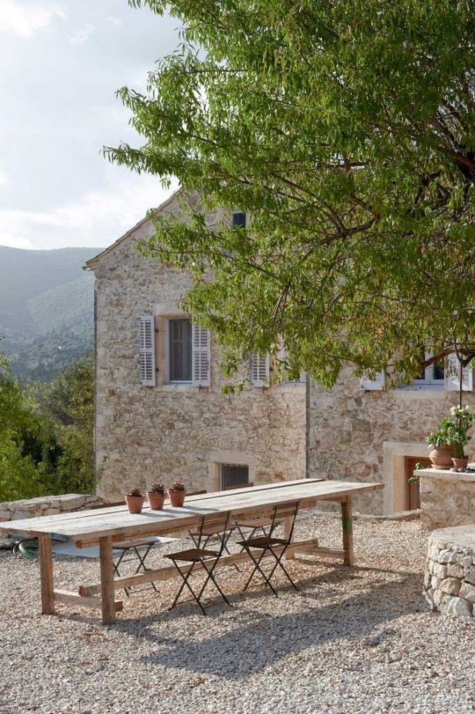 A true haven of peace in Ithaca villa-kalos10