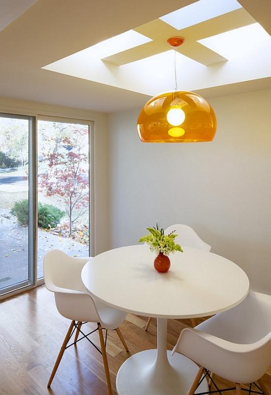 Large lamps decorations1