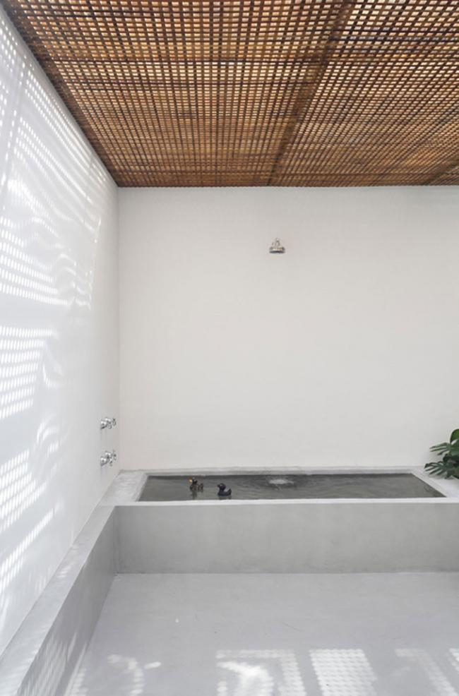 solutions to protect your terrace from sun2