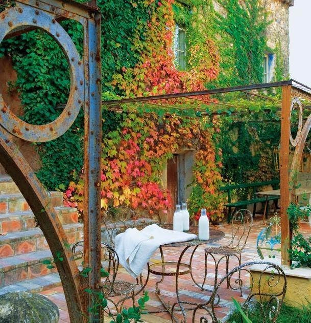 Amazing farmhouse11