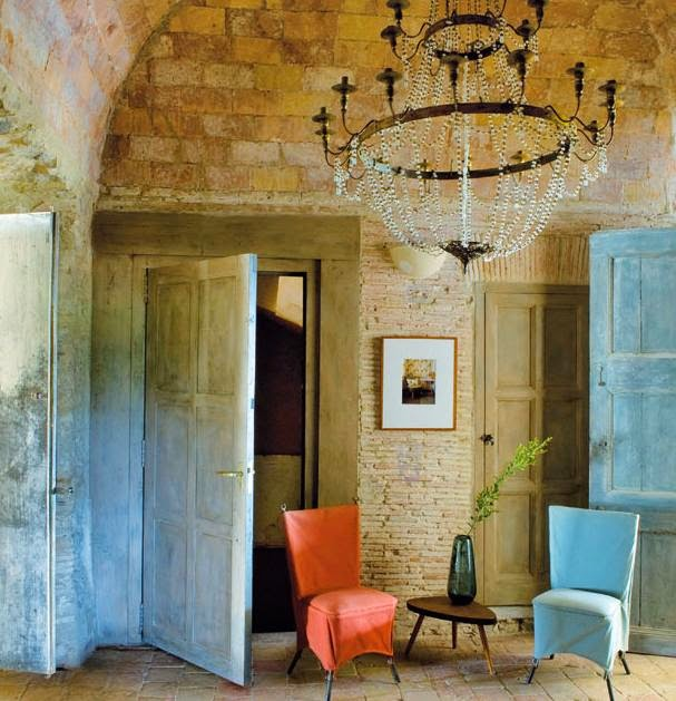 Amazing farmhouse2